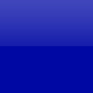 Cobalt Blue Lead & Cadmium Free Glass Enamel 24501 Manufacturer ...