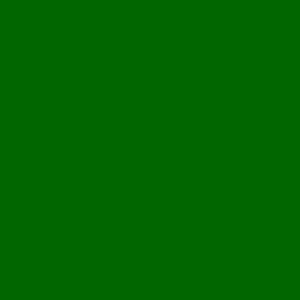 Grass Green Tempered Glass Enamels ST844010