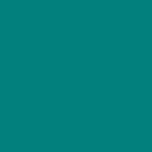 Malachite Green Tempered Glass Enamels ST844020